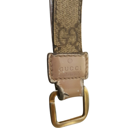Gucci Taschenanhänger
