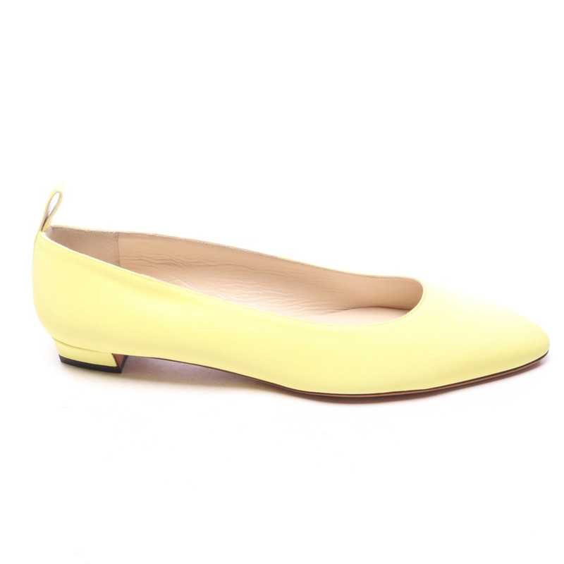 the row shoes sale