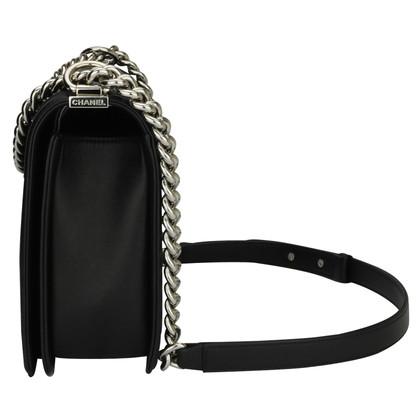"Chanel ""Boy Bag Nieuw Medium"""