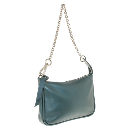 Furla Small bag in blue