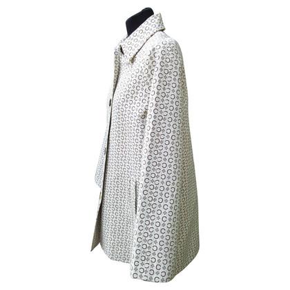 Céline jacket