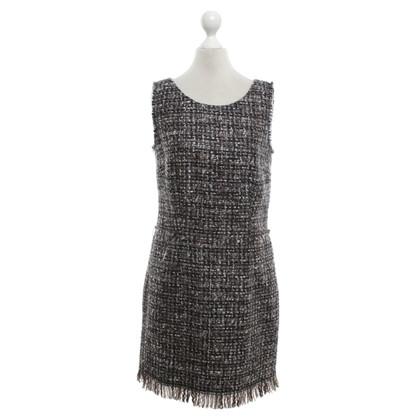 Dolce & Gabbana Dress with pattern