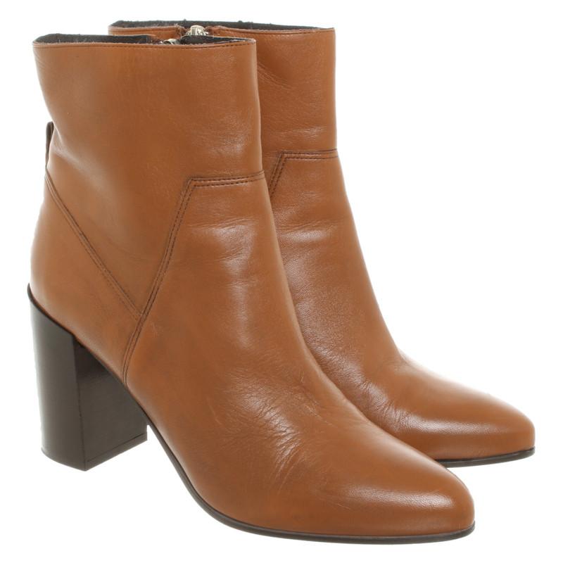 Karen Millen Ankle boots Outlet
