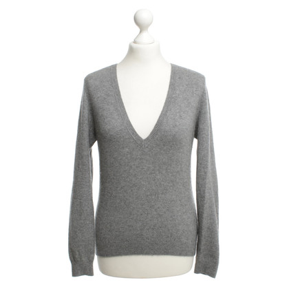 Gant Pull en cachemire Heather