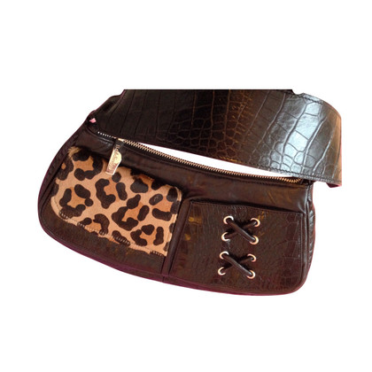 baldinini handtaschen second hand baldinini handtaschen online shop baldinini handtaschen. Black Bedroom Furniture Sets. Home Design Ideas