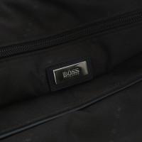 Hugo Boss Leather wallet