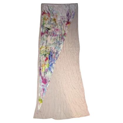 Ted Baker sjaal