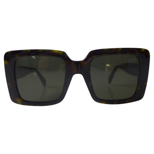5ce6c472a4b Céline sunglasses - Second Hand Céline sunglasses buy used for 209 ...