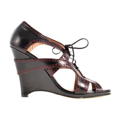 Other Designer Fratelli Rosetti - sandals with lacing