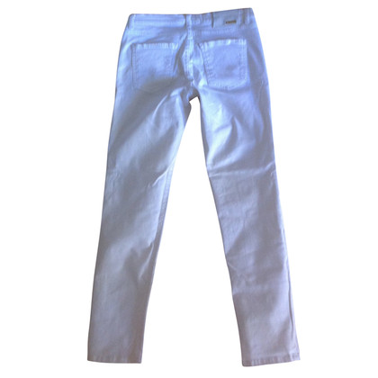 Emilio Pucci jeans