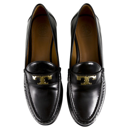 """Tory Burch """"Townsend"""" Loafer"""