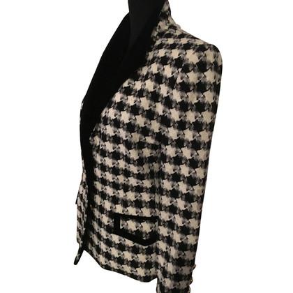 Givenchy Vintage Blazer