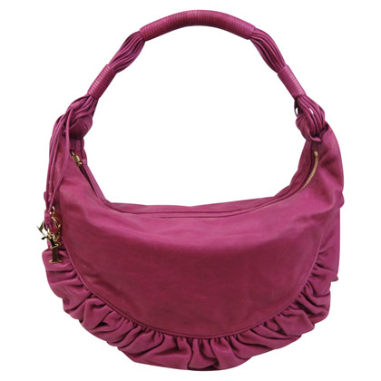 "Christian Dior ""Gipsy Hobo Bag"""