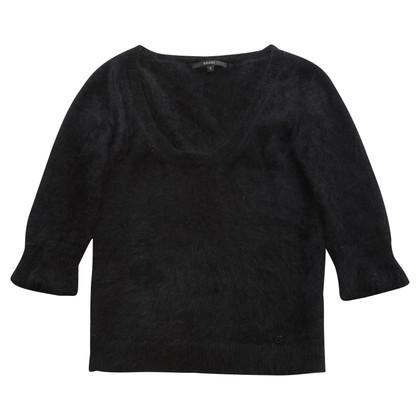 Gucci maglione