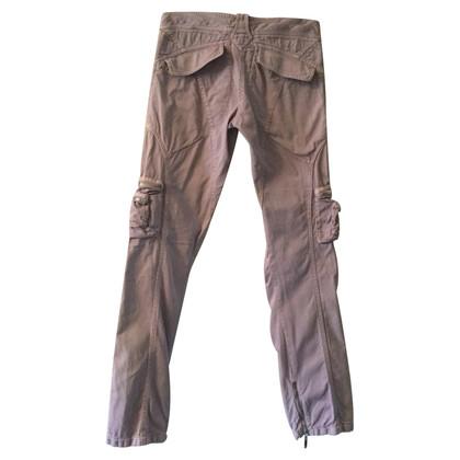 Ermanno Scervino pantaloni della tuta