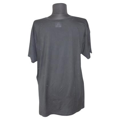 Givenchy Shirt con stampa