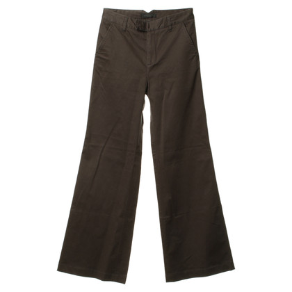 Bruuns Bazaar Low waist in gray