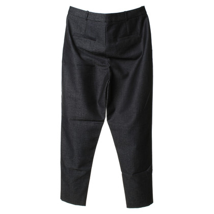 Hugo Boss Pantaloni in look denim