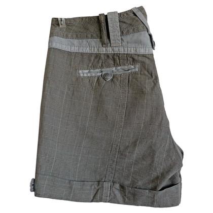 Marc Cain Shorts