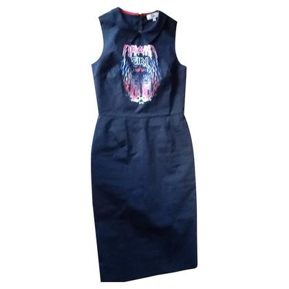 Rika Schede jurk