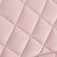 "Chanel ""Classic Flap Bag Medium"" in Rosé"