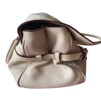 Luella Handtasche in Beige