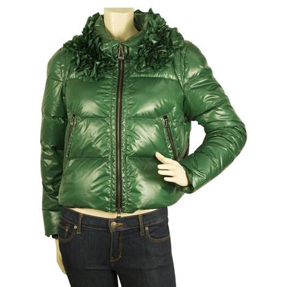 Paule Ka down jacket