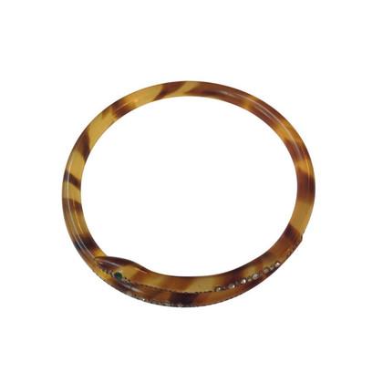 Other Designer Bracelet snake