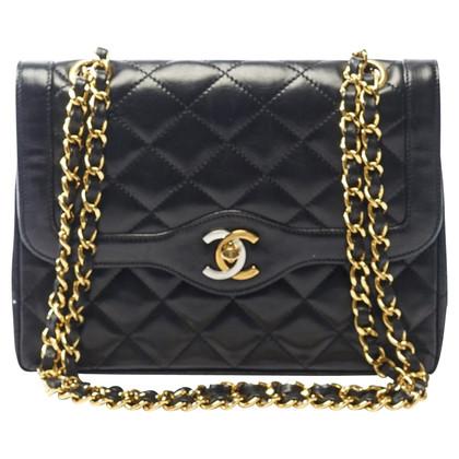 "Chanel ""Classic Double Flap Bag"""