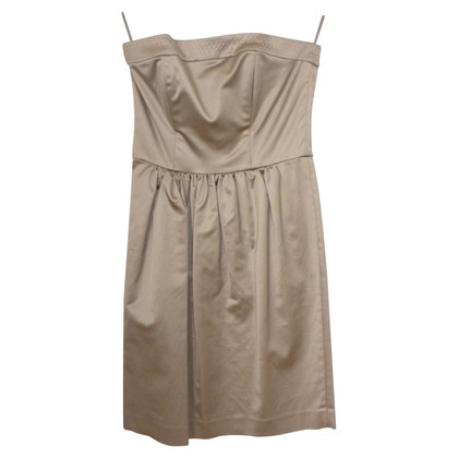 Tara Jarmon Sleeveless dress