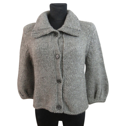 Hugo Boss cardigan