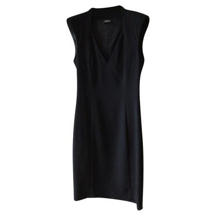 Max & Co mouwloze jurk
