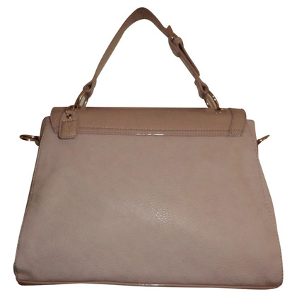 Bags Second Hand: Bags Online Store, Bags Outlet/Sale UK ...