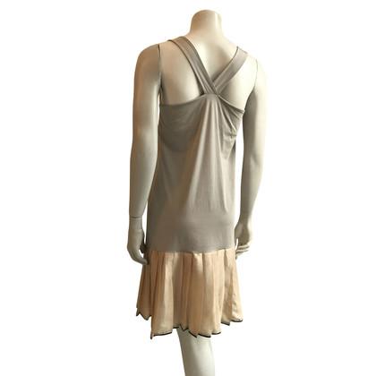 Sport Max silk dress
