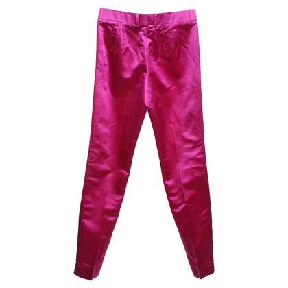 Gucci Hose in Pink