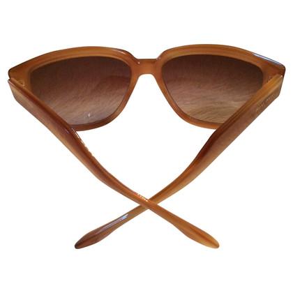Miu Miu Sunglasses Cateye