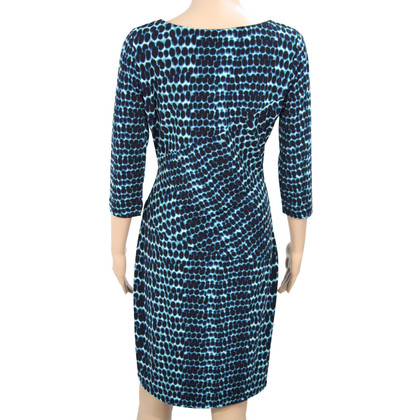 Calvin Klein Dress with pattern