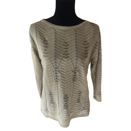 Missoni Knitted sweaters