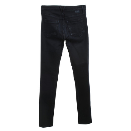 Other Designer Goldsign - Jeans in dark blue