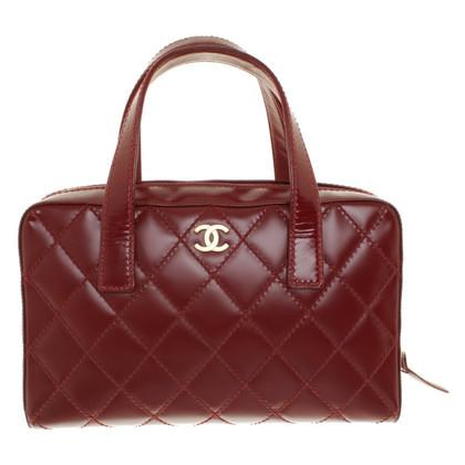 Chanel Handtas in Bordeaux
