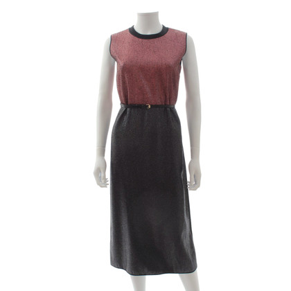 Victoria by Victoria Beckham dress