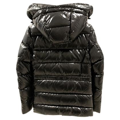 Moncler Moncler winter jacket