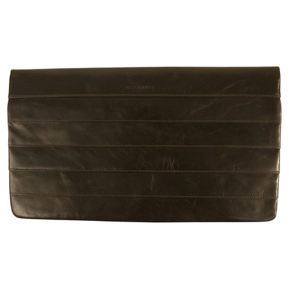 Reed Krakoff clutch