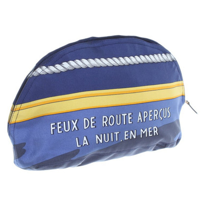 Hermès Belt bag