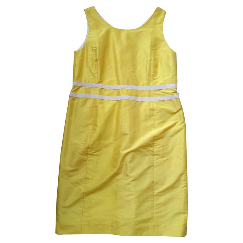 Sommerkleider gr 48