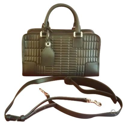 """Loewe """"Amazona 28 Bag"""""""