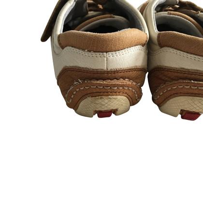 Prada Prada sneakers
