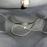 """Hermès """"Herbag Backpack"""""""