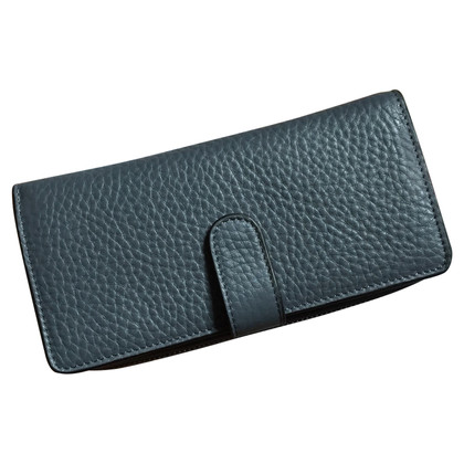 Bogner Portemonnaie