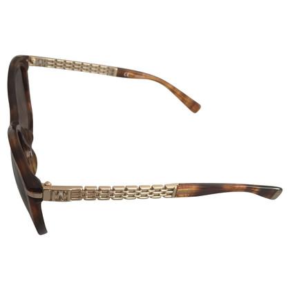 Escada occhiali da sole
